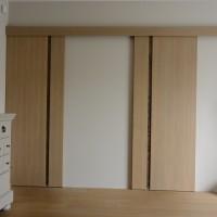 Slankiojancios durys