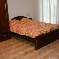Ruda dvigule lova