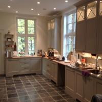 Virtuvinis baldu komplektas